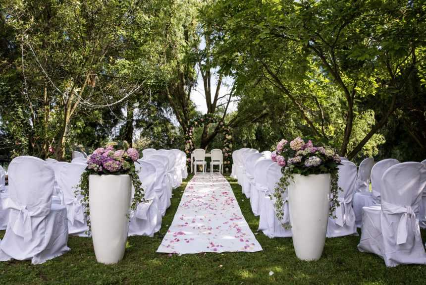 cascina-boscaccio-cerimonie