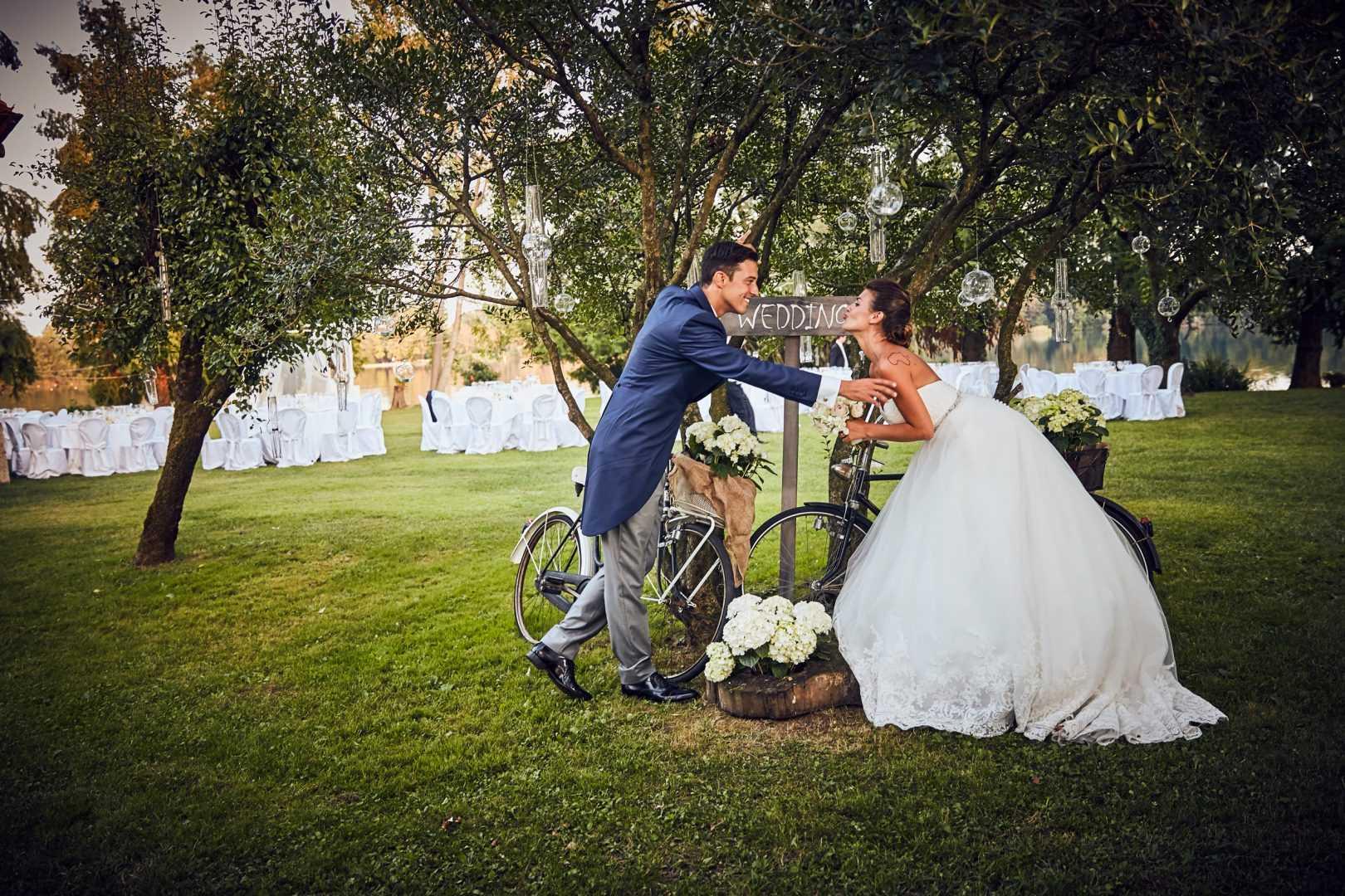 Cascina-boscaccio-matrimoni