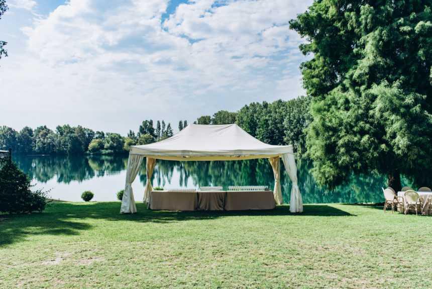 Cascina-boscaccio-location-b-12