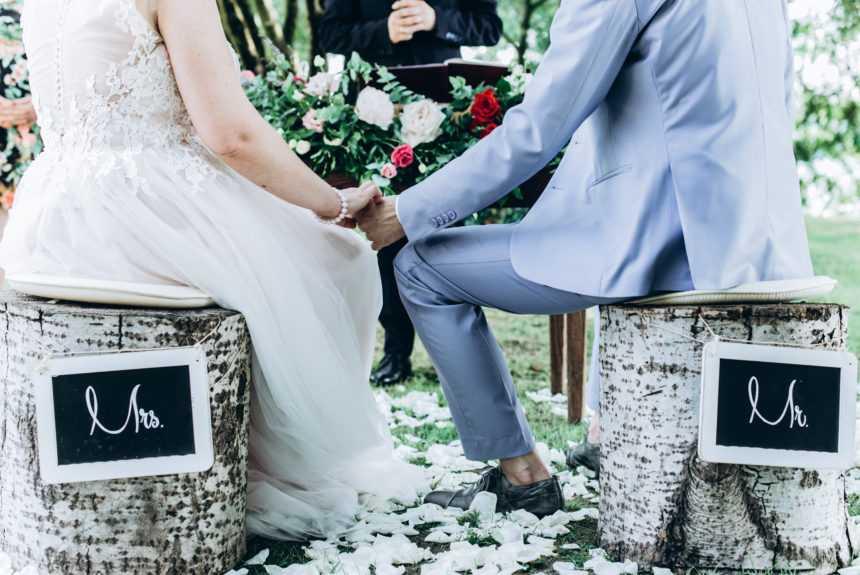 Cascina-boscaccio-matrimonio