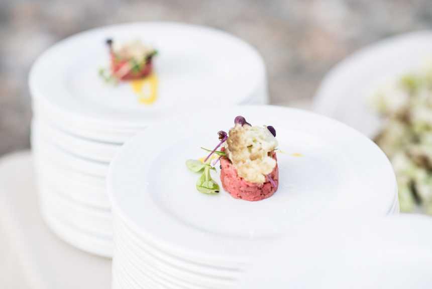 cascina-boscaccio-menu