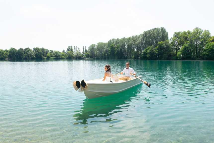 cascina-boscaccio-living-a-dream
