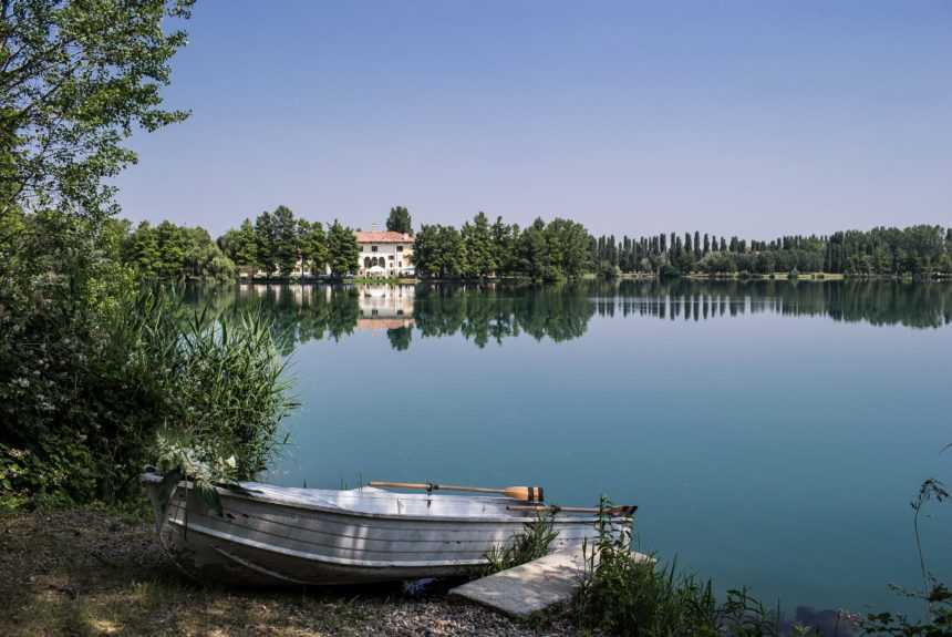 cascina-boscaccio-lago-3