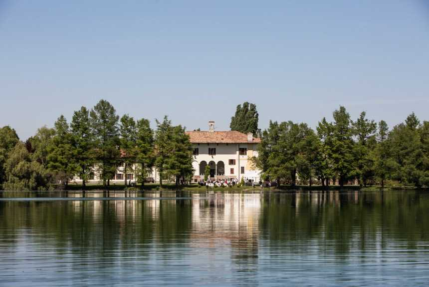 cascina-boscaccio-lago-2