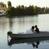 Matrimoni in Cascina Boscaccio