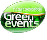 GreenEvents-EventiAziendali
