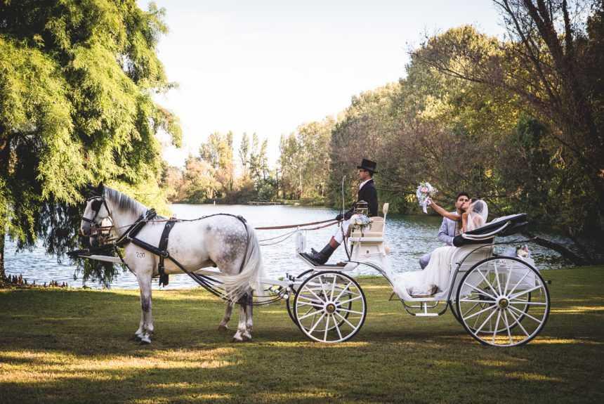 Cascina-Boscaccio-carrozza-cavallo