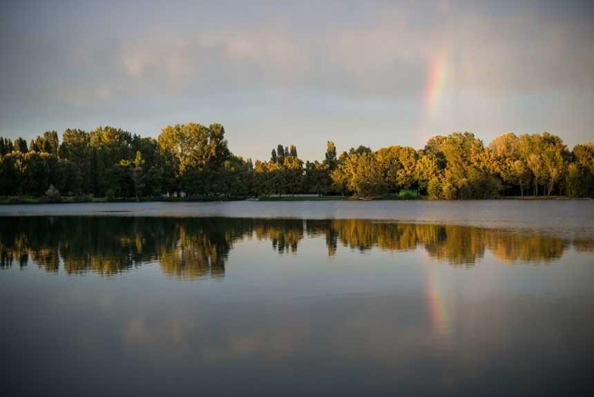 cascina-boscaccio-lago-5
