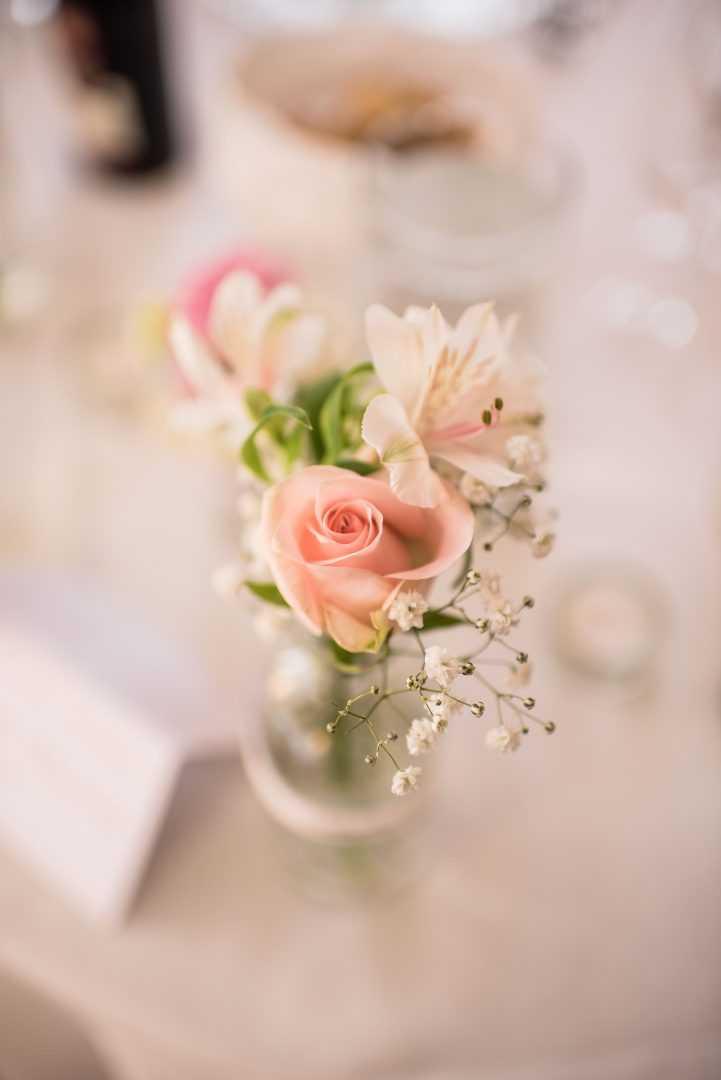 cascina-boscaccio-fiori