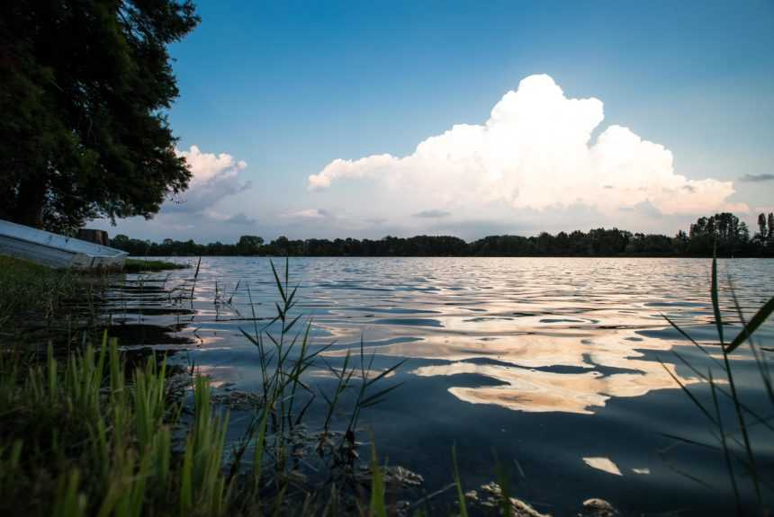 cascina-boscaccio-lago-4
