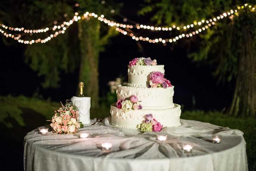 cascina-boscaccio-torta-4