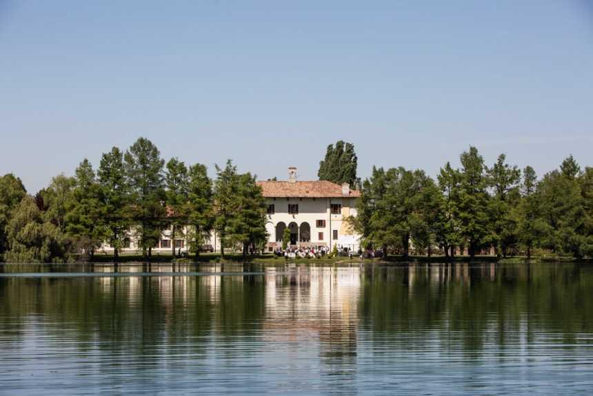 cascina-boscaccio-lago-6