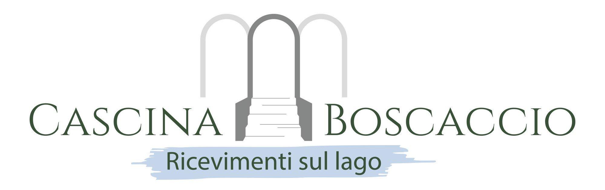 Cascina Boscaccio
